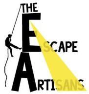 escape-artisans-logo