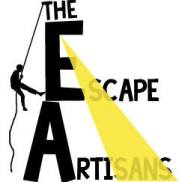 escape-artisans-logo