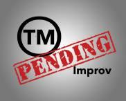 tm-pending-logo