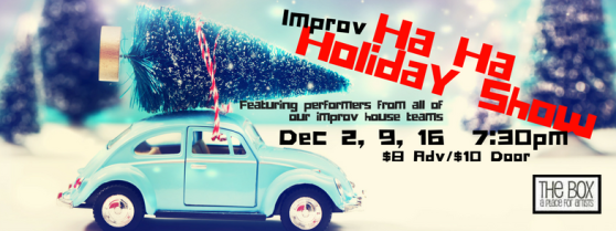 ha-ha-holiday-show