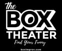 boximprov.com (1)