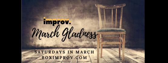 March Gladness (3)