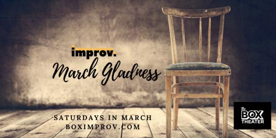 March Gladness (4)