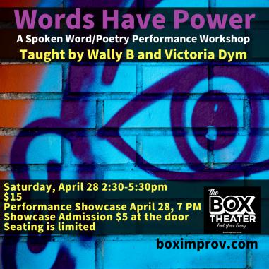 Words Have Power A Spoken Poetry Performance Workshop Instgram 6.png
