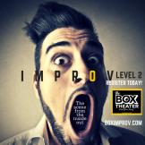 Improv II