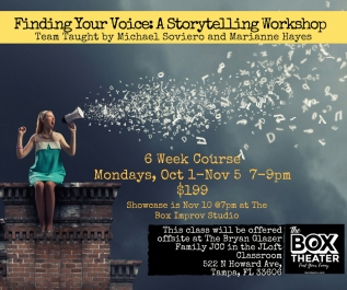 Copy of Copy of Finding Your Voice_ A Storytelling Workshop (1)