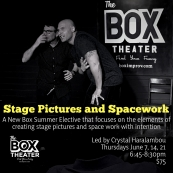 stage pictures and spacework (1)