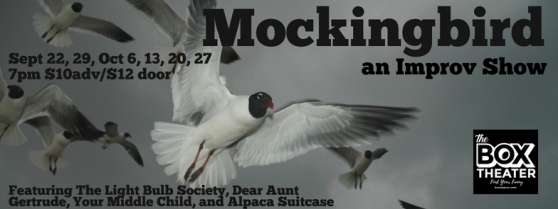 Mockingbird 3 (5)