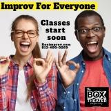 Improv For Everyone (10)