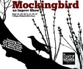 Mockingbird Master