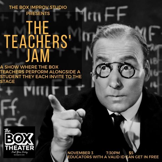 Box Teacher Jam 2 (5)