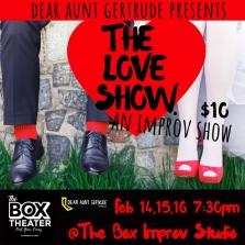 love show 2019 (8)