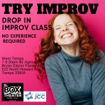 January 29 JCC Try Improv Instgram (4)