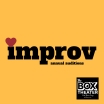 Improv Auditions (5)