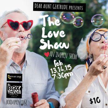 Love Show 2020 (1)